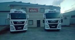 empresa-transportes-ruiz-3